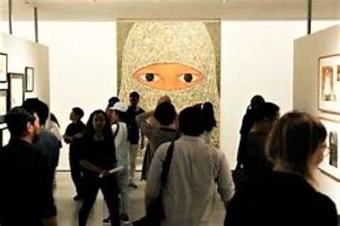 1.pict-maiiam contemporary art museum 2 (2).jpg