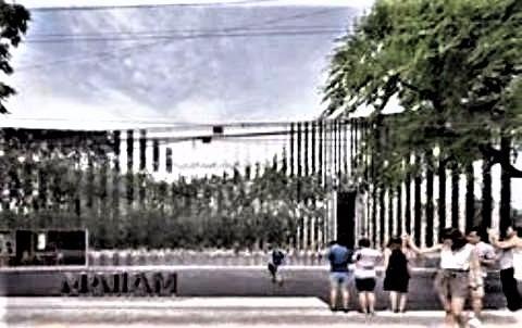 1.pict-maiiam contemporary art museum 2 (4).jpg