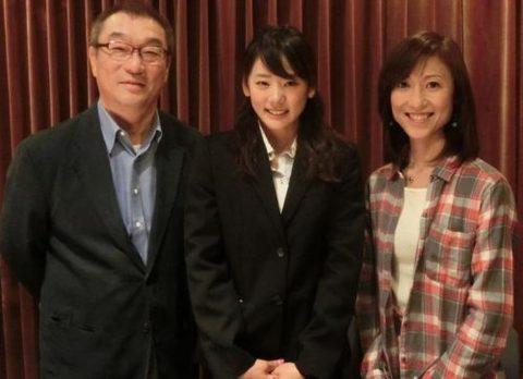 2015年03月14日放送ラジオ番組出演木村郁美アナ.jpg
