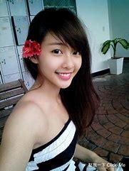 タイ人のオカマ美女.png