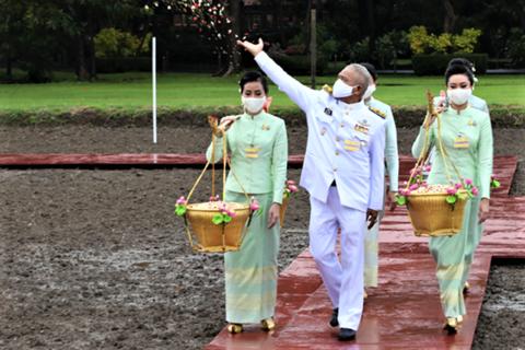 タイ語で農耕祭.png