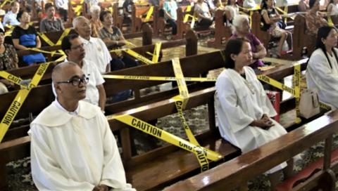 フィリピンのカソリック教会.png