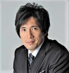 ラグビー日本代表の天野義久.png