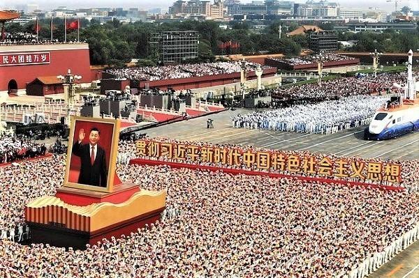 中国、全教育課程で「習近平思想」.jpg