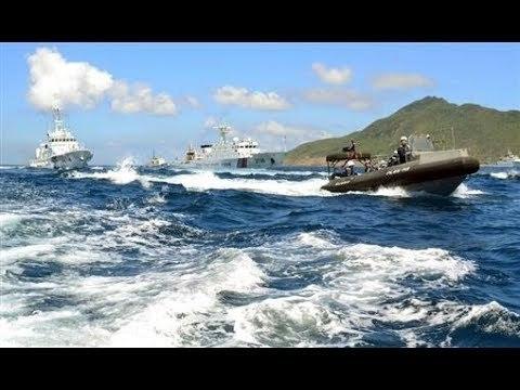 中国の軍事的脅威が高まってい.jpg