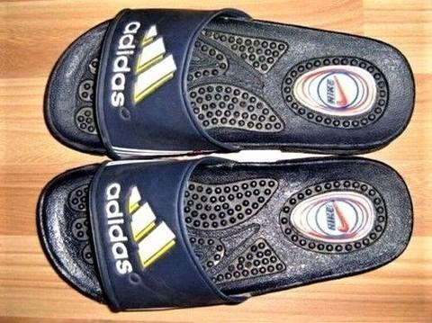中国パクリ2Adidas Nike.jpg