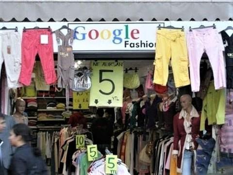 中国パクリGoogle.jpg