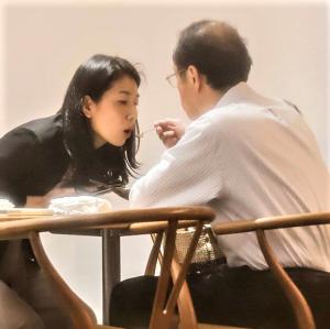 大坪寛子の大学・経歴.png