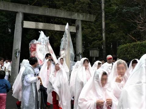 大縣神社豊年祭.jpg