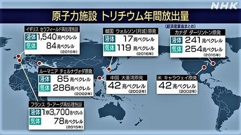 放射性水NHK.jpg