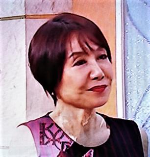 歌手奈美悦子2.png
