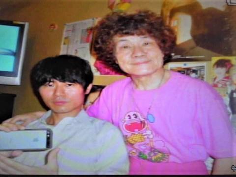 清野とおるさんのマスクなし.jpg