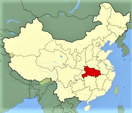 湖北省.png