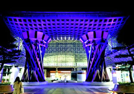 金沢駅.png