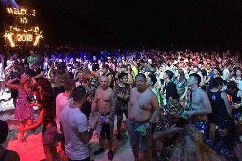 Full Moon Party .jpg