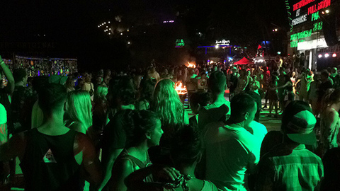 Full Moon Party 2.jpg