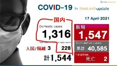 Inkedpict-Covid-19 cases, two fatalities_LI.jpg
