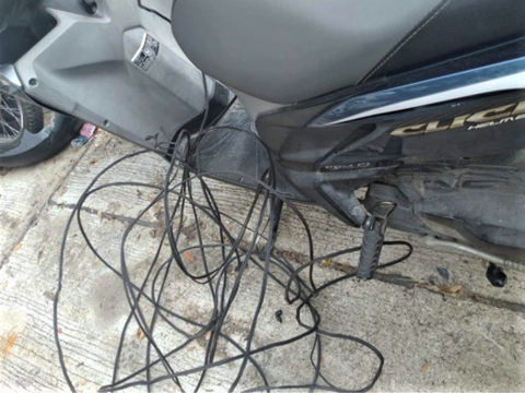 accident from fallen cable3.png