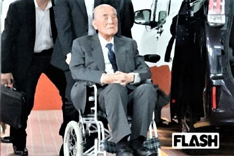 pict-101歳で死去した中曽根康弘.jpg