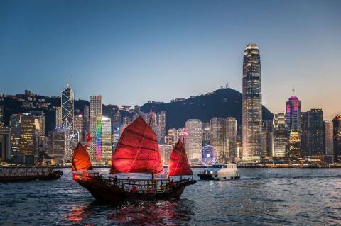 pict-10位 香港.jpg