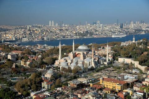 pict-11位  イスタンブール(トルコ).jpg