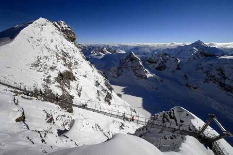 pict-12.-Mount-Titlis-Switzerland.jpg