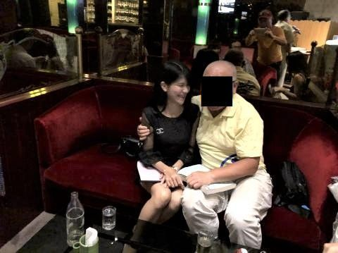 pict-1534165853294佐藤教授とチェンマイの夜(2).jpg