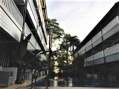 pict-1538184879356Aonang Buri Hotel (2).jpg