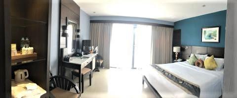pict-1538184879356Aonang Buri Hotel (3).jpg