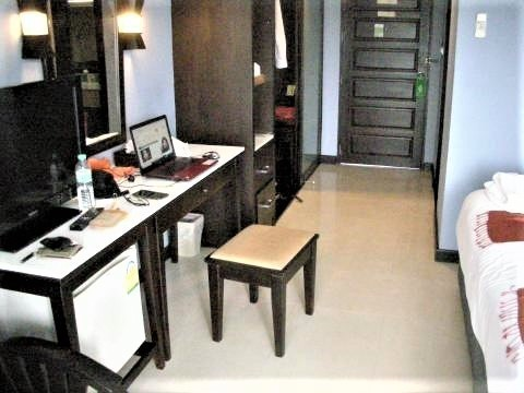 pict-1538184879356Aonang Buri Hotel (4).jpg