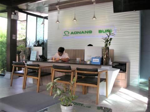 pict-1538184879356Aonang Buri Hotel (5).jpg