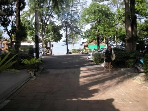 pict-1538184879356Aonang Buri Hotel (6).jpg