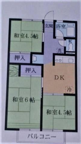 pict-1540465700102相楽牛久アパート (1).jpg