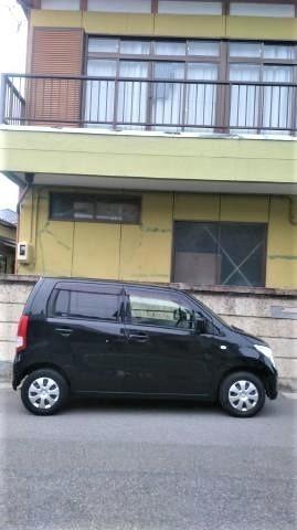 pict-1541370007035車.jpg