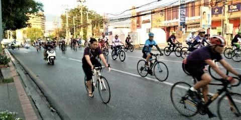 pict-1542514411788自転車 (2).jpg