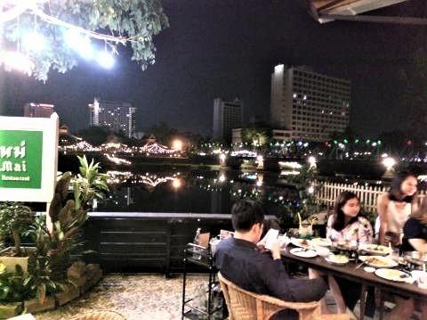 pict-1548279729063リンピン川沿いレストラン  (2).jpg