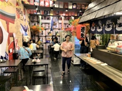 pict-1561123858269ヤムチャ隣の和食店 (3).jpg