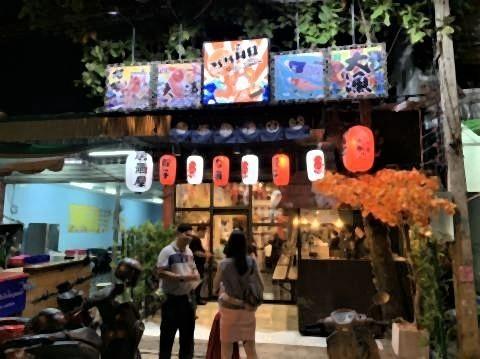 pict-1561123858269ヤムチャ隣の和食店 (5).jpg