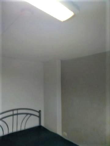 pict-1572220287523星の貧乏部屋 (2).jpg