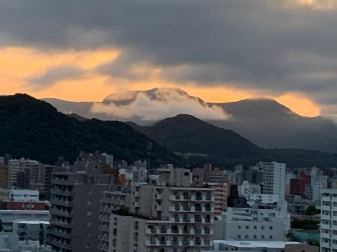 pict-1629370608598札幌.jpg
