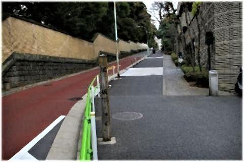 pict-1863江戸時代と東京の同じ坂道.jpg
