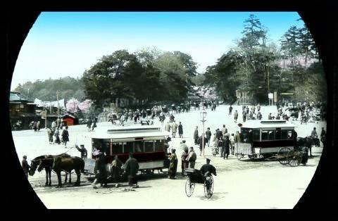 pict-1890年代の東京.jpg