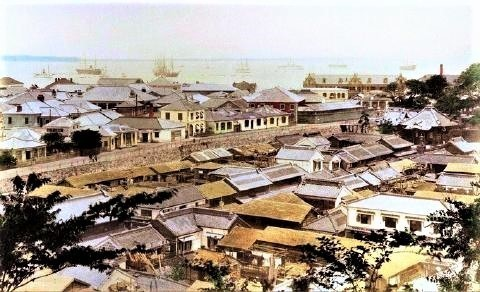 pict-1890年代の横浜.jpg