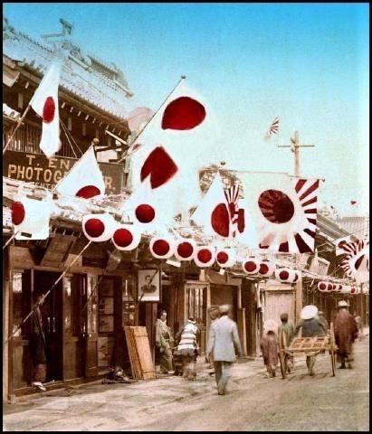pict-1892〜1893年頃横浜江波写真スタジオ.jpg