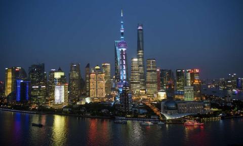pict-18位 上海.jpg