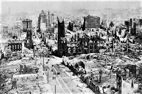 pict-1906年4月18日の大地震.jpg