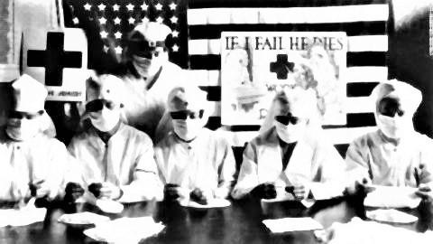 pict-1918年の米国.jpg