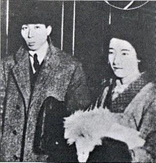 pict-1921年(大正10年)10月、事件当時の柳原白蓮と宮崎龍介.jpg