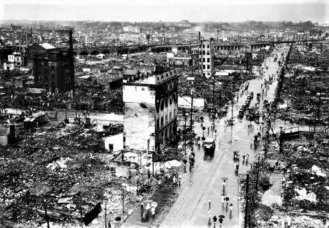 pict-1923年9月1日の関東大震災.jpg