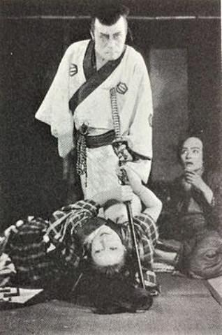 pict-1928年)の大河内傳次郎.jpg
